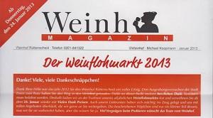 weinhof-ruettenscheidt-weinflohmarkt
